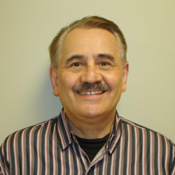 Joe Silvestro