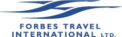 Forbes Travel International Ltd.