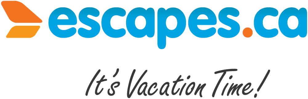 Escapes.ca