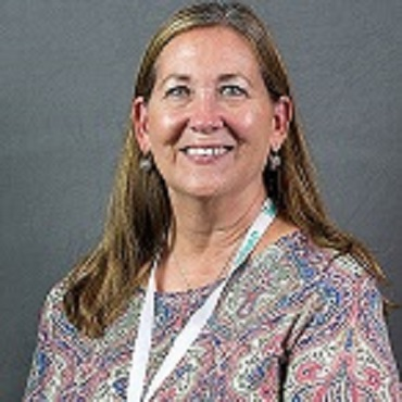 Vera Kathleen Martin