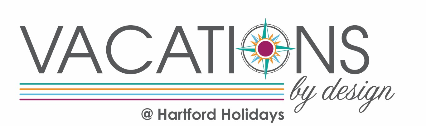 Hartford Holidays Travel