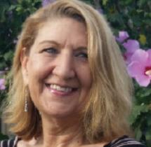 Sue DiMasi