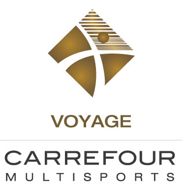 Voyages Carrefour Multisports