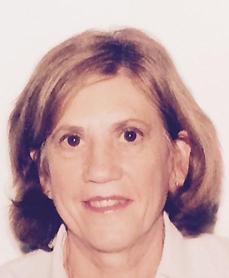 Debra Clark Wayfarer Travel Service Inc Cincinnati