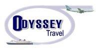 Odyssey Travel, Inc.