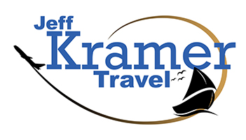 Jeff Kramer Travel