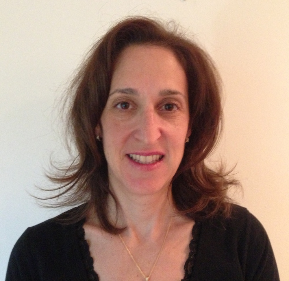 Jennifer Leventhal