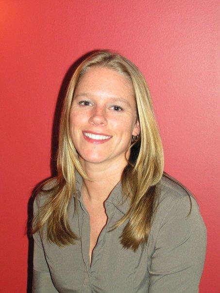 Sharon Boissonneault