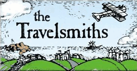 The Travelsmiths