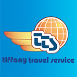 Tiffany Travel Service