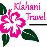 Klahani Travel