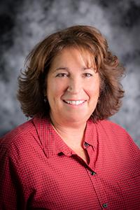 Vickie Grysen