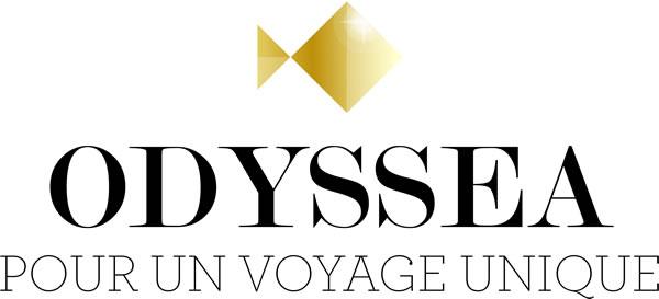 Odyssea Voyage