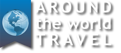Around the World Travel Services