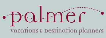 Palmer Travel Inc