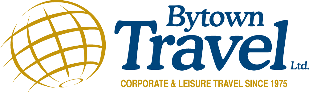 Bytown Travel Ltd.