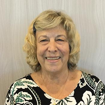 Linda Monosmith