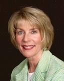 Marilyn Lindberg