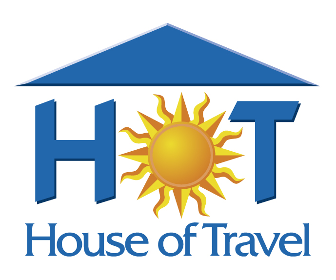 House of Travel Global