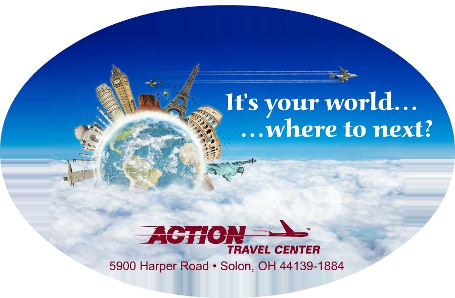Action Travel Center