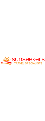 Sunseekers Vacations Ltd.