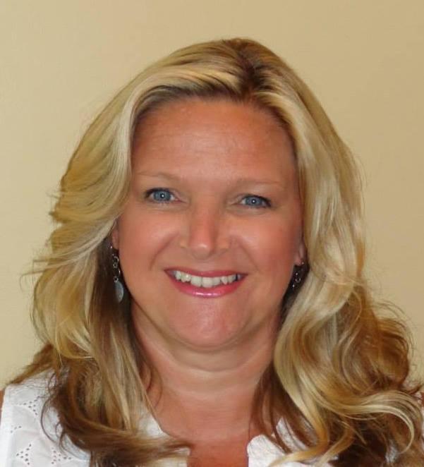 Lynn Gaudet