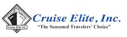 Cruise Elite, Inc