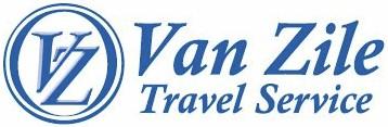 Van Zile Travel