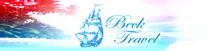 Beck Travel