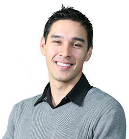 Brad Hama