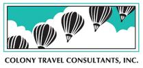 Colony Travel