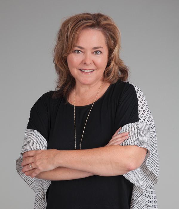 Sylvie Smith