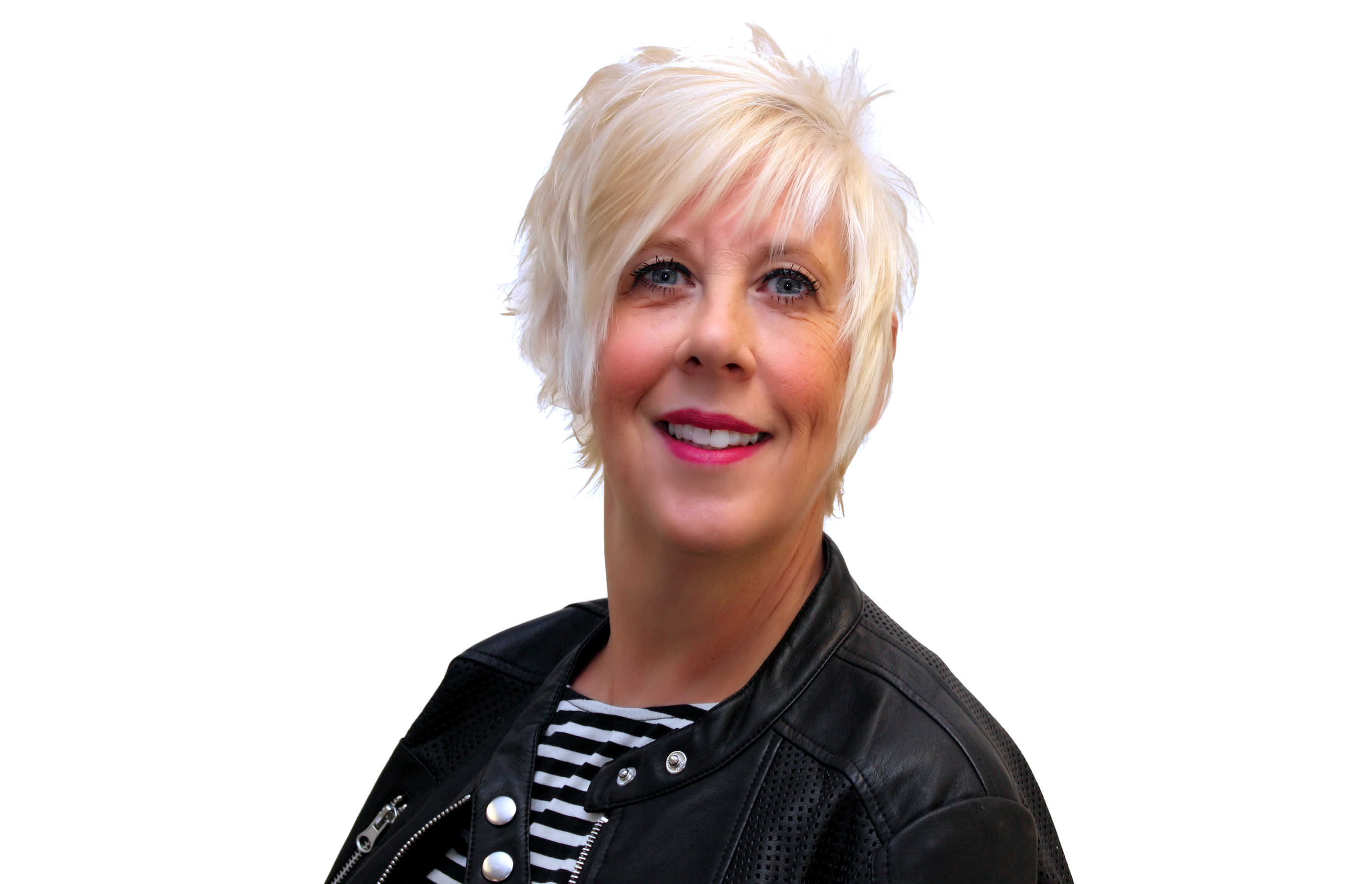 Linda McKinnell