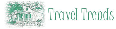Travel Trends, Inc