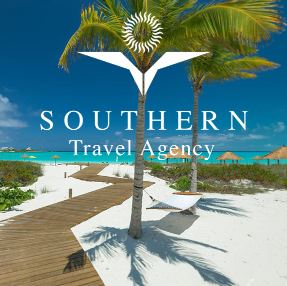 Southern Travel Agency