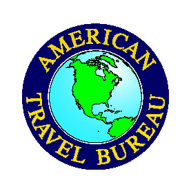 ATB Travel