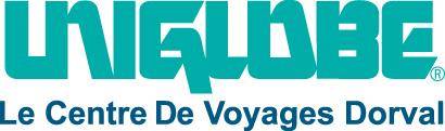 UNIGLOBE Le Centre De Voyage