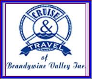 Cruise & Tvl of Brandywine Val