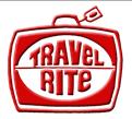 Travel-Rite Inc.