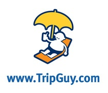 TripGuy Travel LLC.