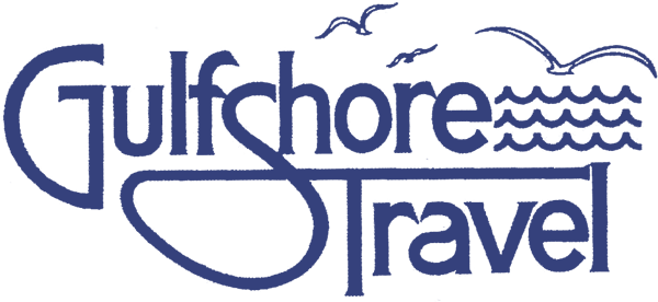 Gulfshore Travel