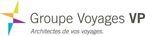 Groupe Voyages VP