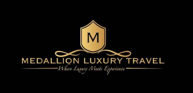 Medallion Luxury Travel