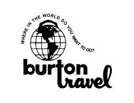 Burton Travel Ltd
