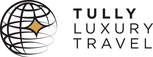 Tully Luxury Travel