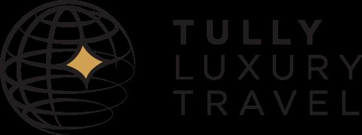Tully Luxury Travel