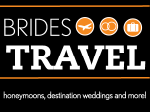 Brides Travel