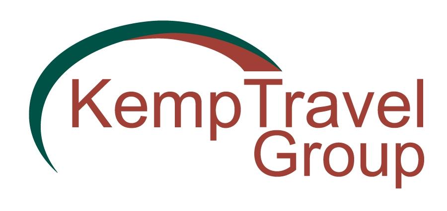 Kemp Travel