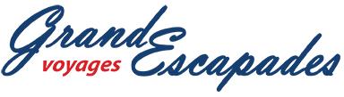 Grand Escapades