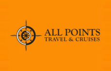 All Points Travel & Cruises Inc.